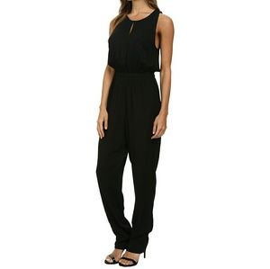 🔥MinkPink Jumpsuit New with tags! (M)